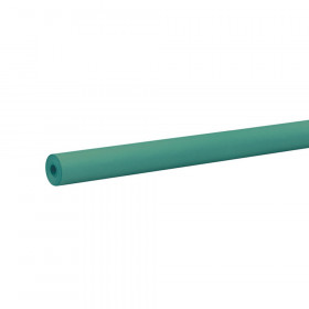 Rainbow Kraft Roll 100 Ft Green