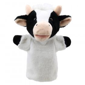Puppet Buddies Cow