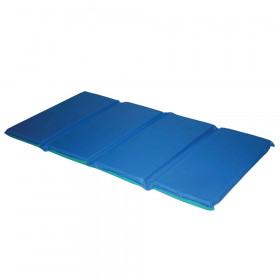 "DayDreamer Rest Mat, 1"" thick"