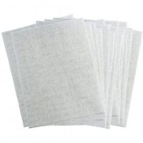 Roylco Paper Mesh