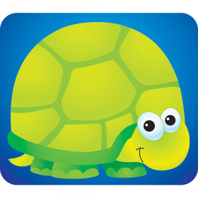Name Tags Turtle