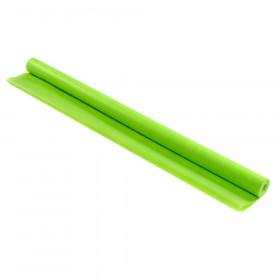Smart Fab Roll 48X40 Apple Green