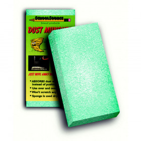 Dust Muncher