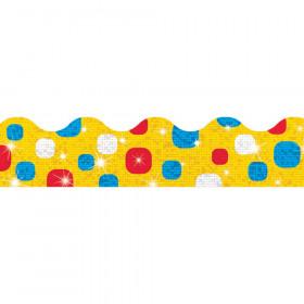 Super Dots Sunshine Terrific Trimmers® – Sparkle Plus