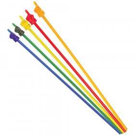 Mini Hand Pointers - Classic Colors