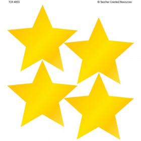 Gold Stars Wear ?Em Badges