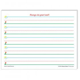 Smart Start? K?1 Writing Paper: 100 sheets