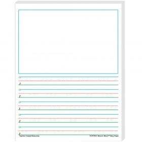 Smart Start? 1?2 Story Paper: 100 sheets