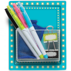 Clingy Thing Storage Pocket Marque