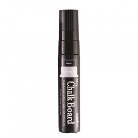 Easy Chalk Board Marker Extra Wide Tip