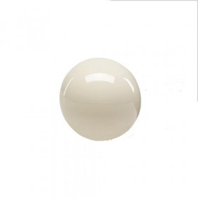 "Aramith 2 1/4"" Cast Phenolic Magnetic Cue Ball"