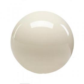 """Aramith Oversized 2 3/8"""" Cast Phenolic Cue Ball"""