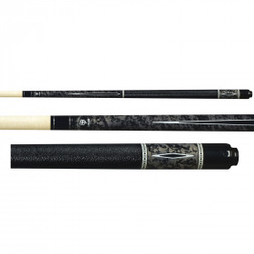 McDermott Lucky L54 Pool Cue Stick
