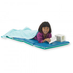 "Heavy-Duty KinderMat, 2"" thick"