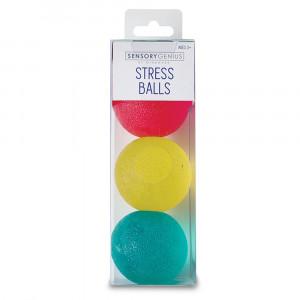 MWA13785009 - Stress Balls in Desk Accessories