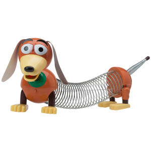 SLT225R - Slinky Dog Retro in Toys