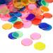 1000 Bingo Markers - Mixed Colors