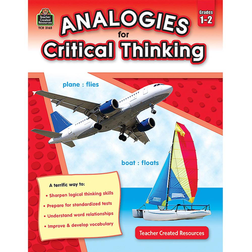 cognitive processes associated with learning critical thinking