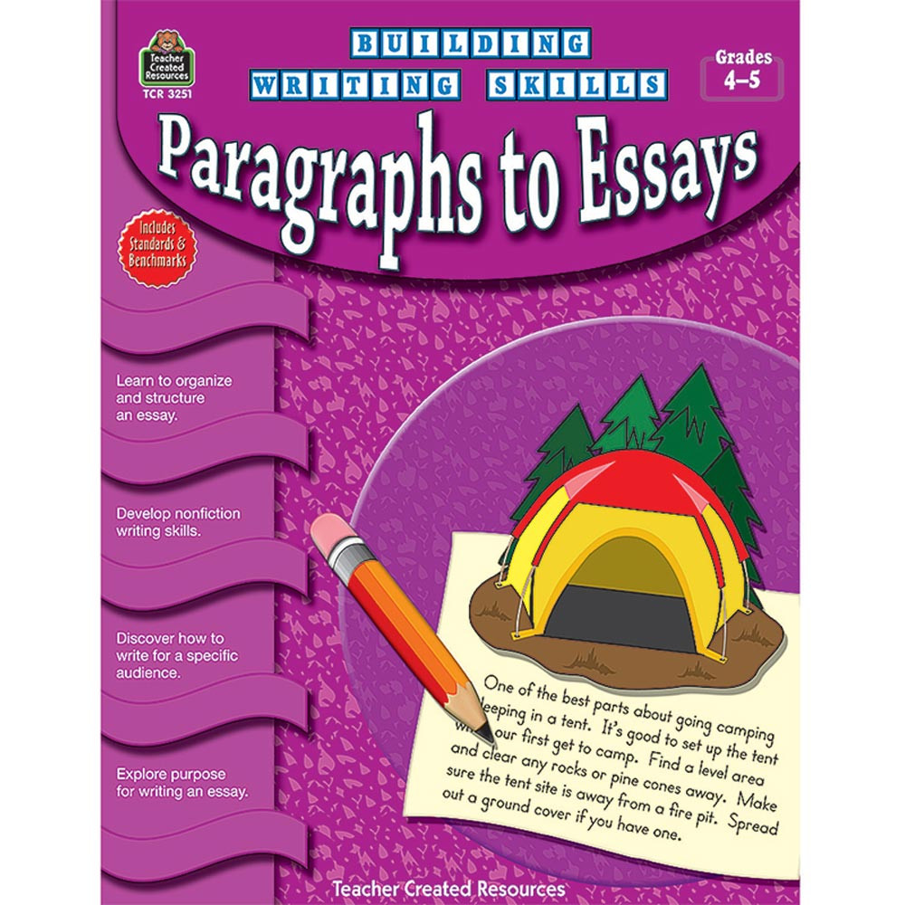 writing 2 paragraphs about a rubber How to structure paragraphs in an essay five methods: essay template and sample essay introduction paragraph structure using seal paragraph structure using other methods conclusion community q&a essays are one of the most substantial pieces of writing that you will need to do through your life and one of the most difficult.