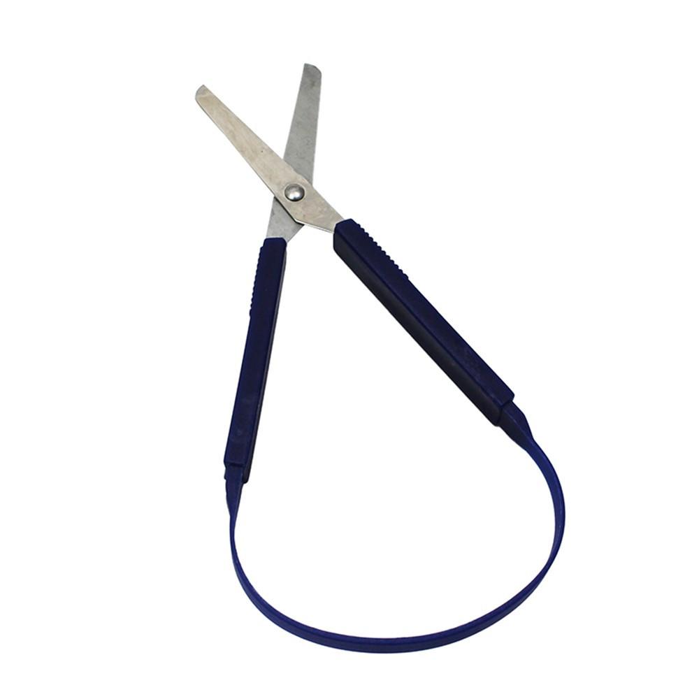 ACM10239 - Special Education Handi-Squeeze Scissors in Scissors