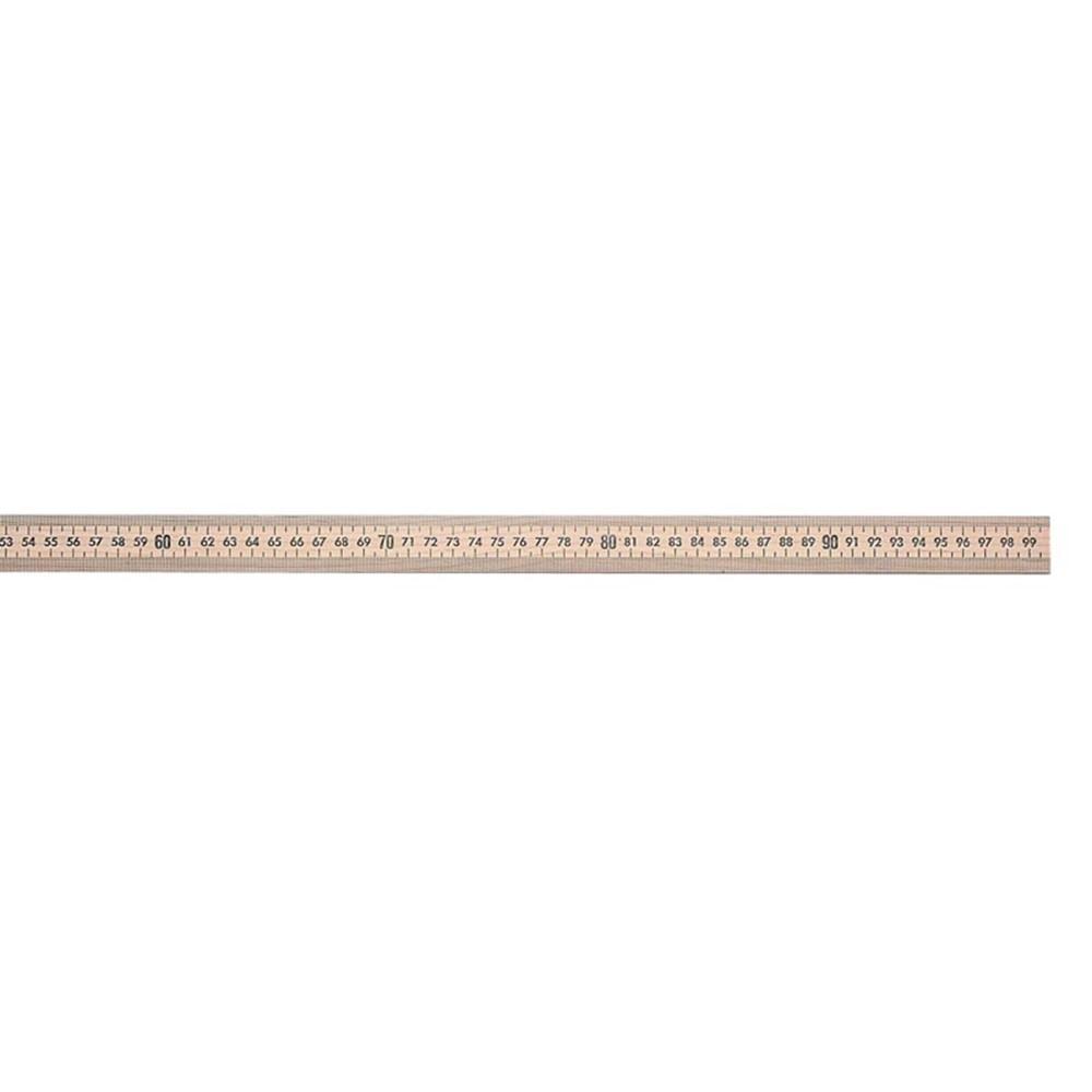 ACM10431 - Meterstick in Rulers