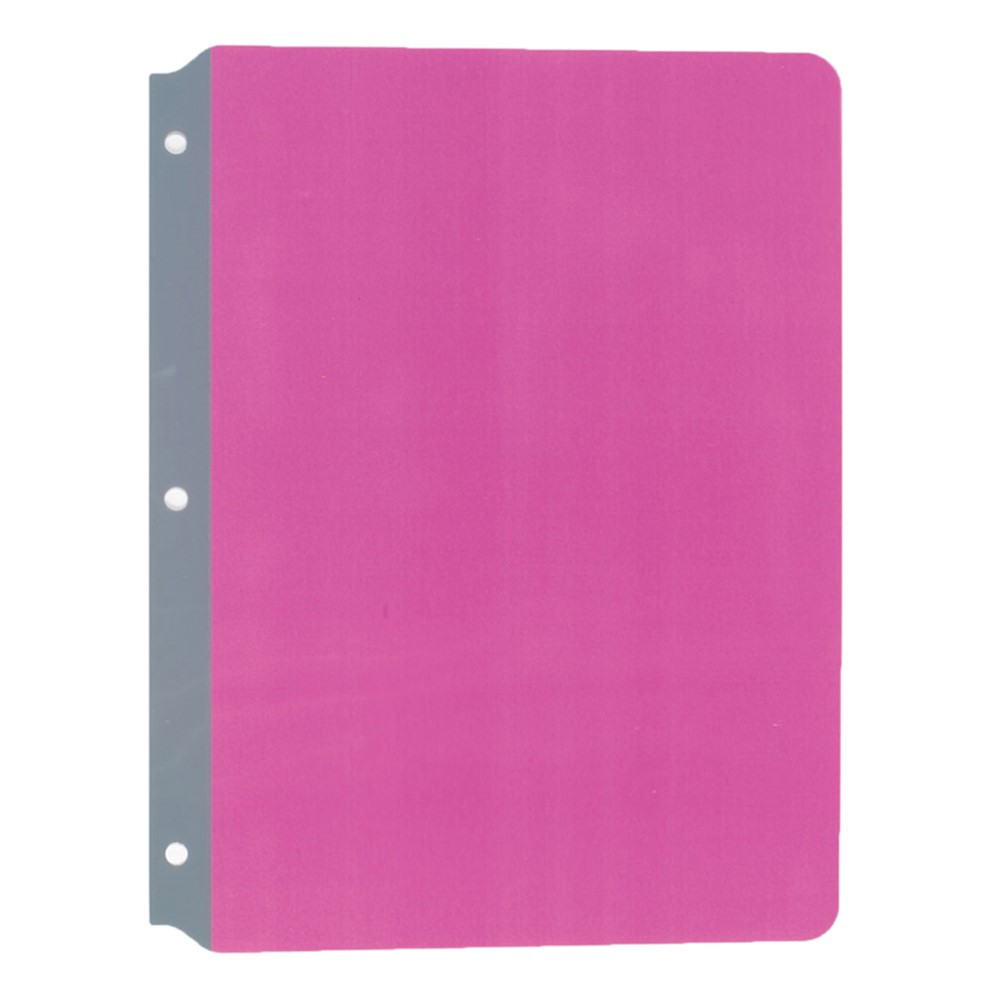ASH10832 - Full Page Reading Guides Pink in Accessories