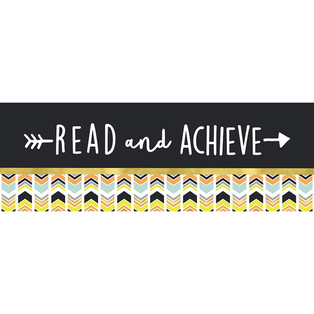 CD-103155 - Aim High Bookmark Gr K-5 in Bookmarks