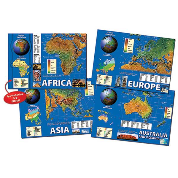 World map and flags framed cork notice board with pins ebay www map bulletin board cd eastern hemisphere maps bulletin gumiabroncs Choice Image