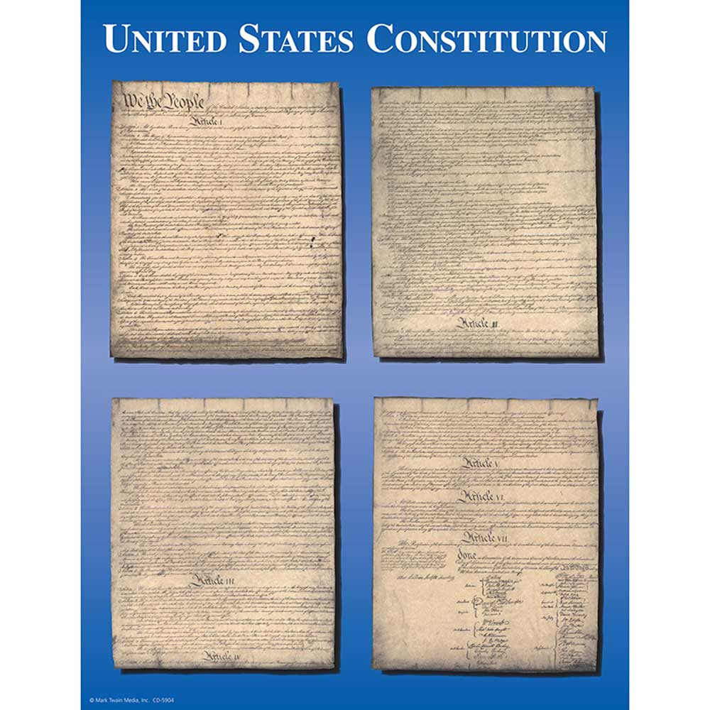 constitution of usa Index to the us constitution the four hand-written pages forming the owners' manual to the greatest form of government the world has ever known.