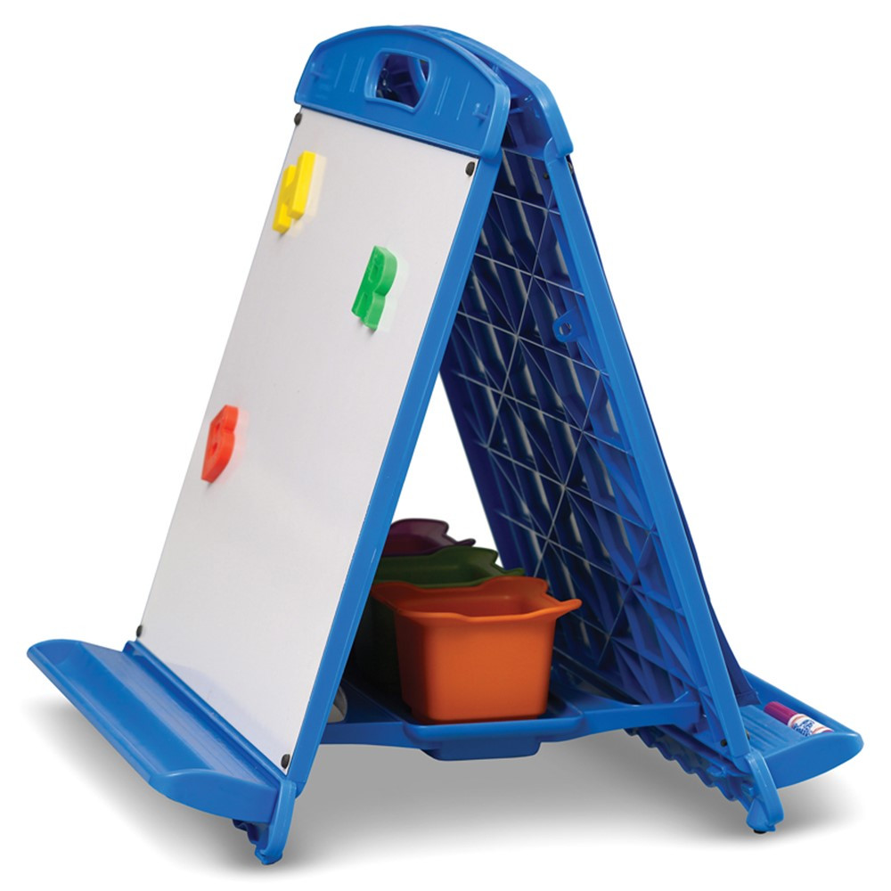 CEPTTE100 - Tabletop Easel Package in Easels