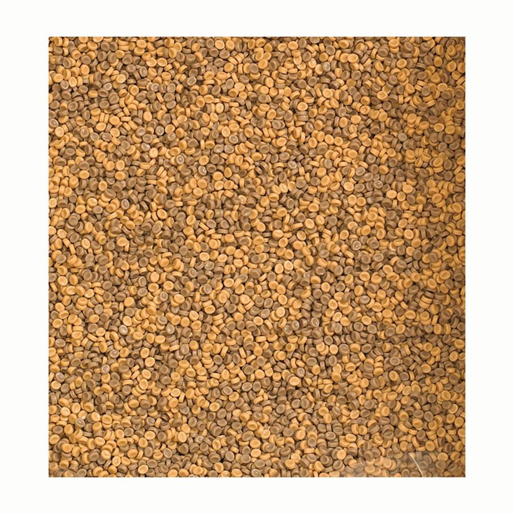 CF-910062 - Kidfetti Sand Colored in Sand & Water