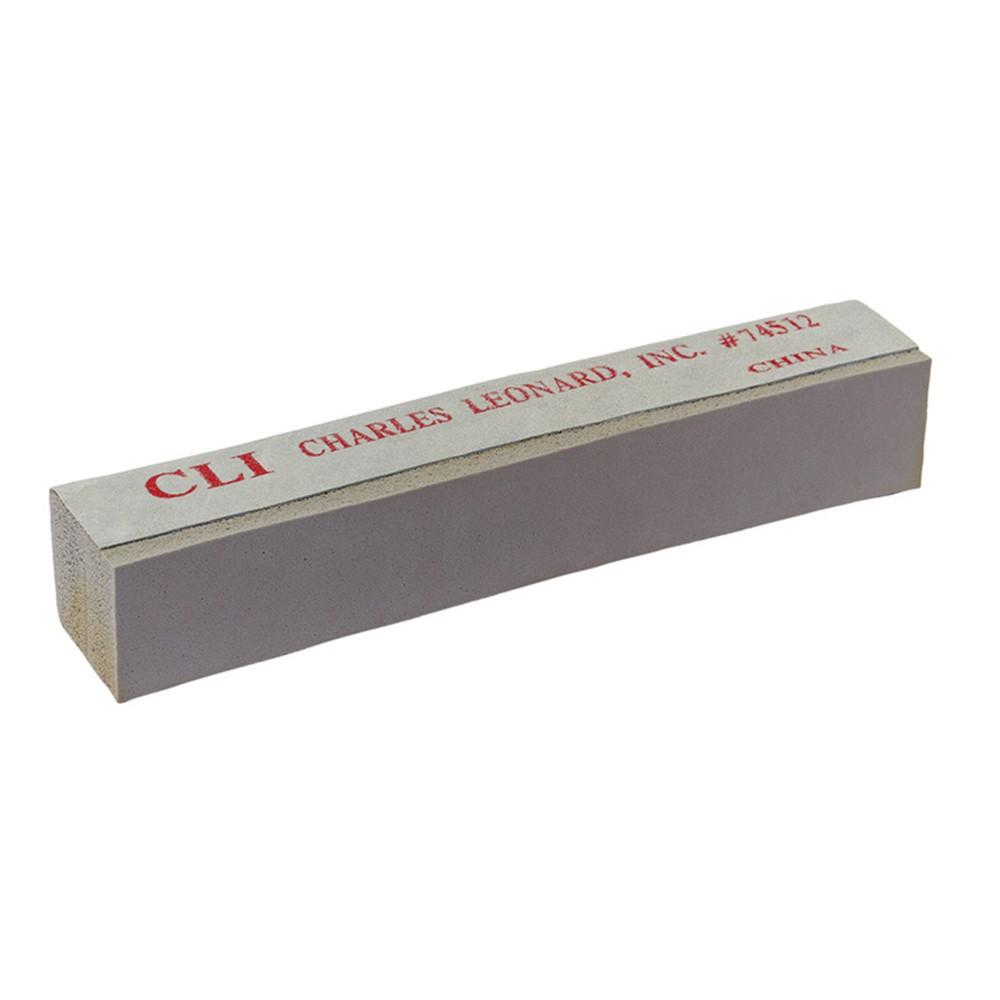CHL74512 - Sponge 12In in Janitorial