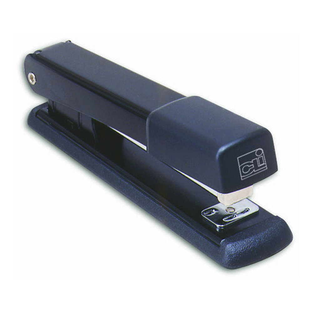 CHL82210 - Metal Staplers Full Strip in Staplers & Accessories