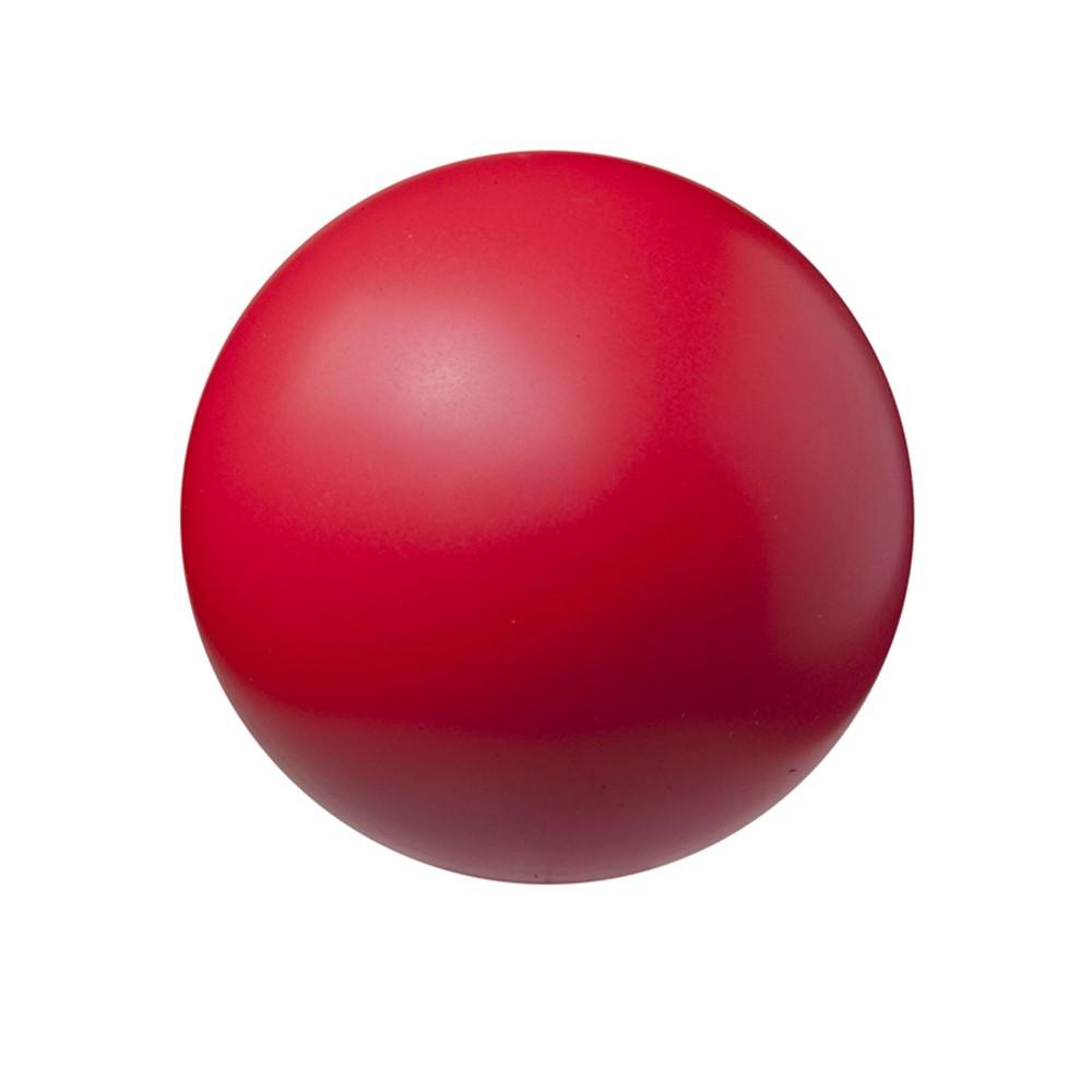 CHSHD4 - High Density Coated Foam Ball 4In in Balls
