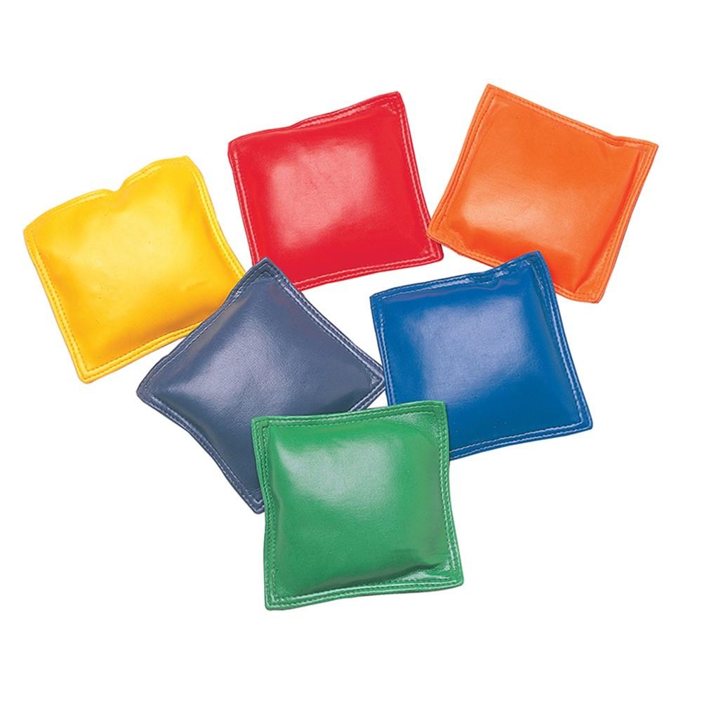 CHSMBB5 - Bean Bags 5In Bean Bag 12/Set in Bean Bags