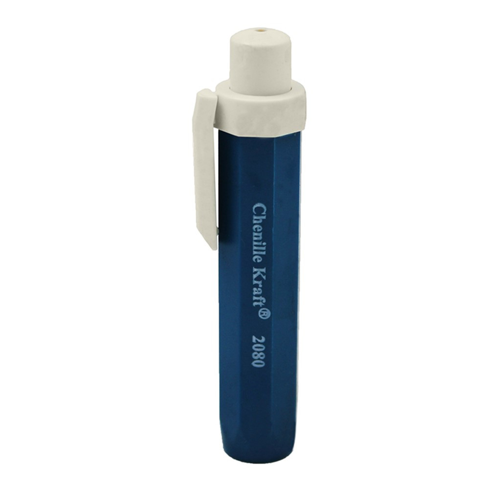 CK-2080 - Chalk Holder in Chalkboard Accessories