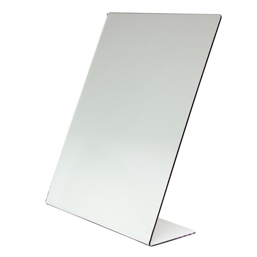 CK-2803 - Self Portrait Mirrors Single in Mirrors