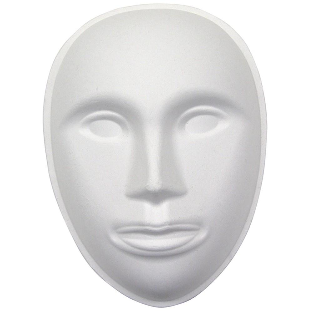 CK-4192 - Pulp Mask in Art & Craft Kits