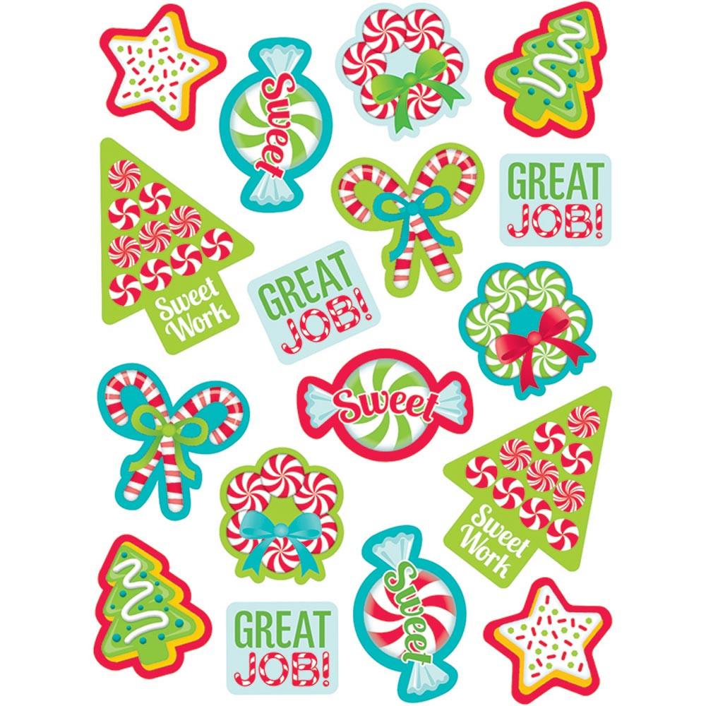 CTP4048 - Sweet Rewards Stickers in Stickers