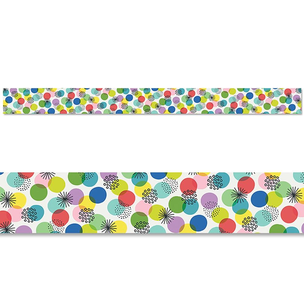 CTP8685 - Color Pop Border in Border/trimmer