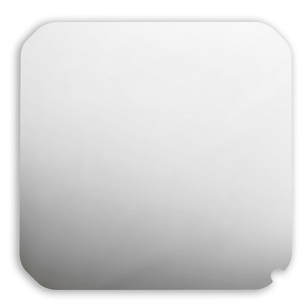 CTU661193 - Fun2 Play Acrylic Mirror in Mirrors