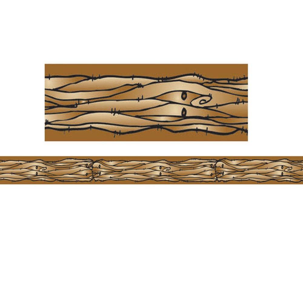 DJ-608001 - Wooden Frame in Border/trimmer