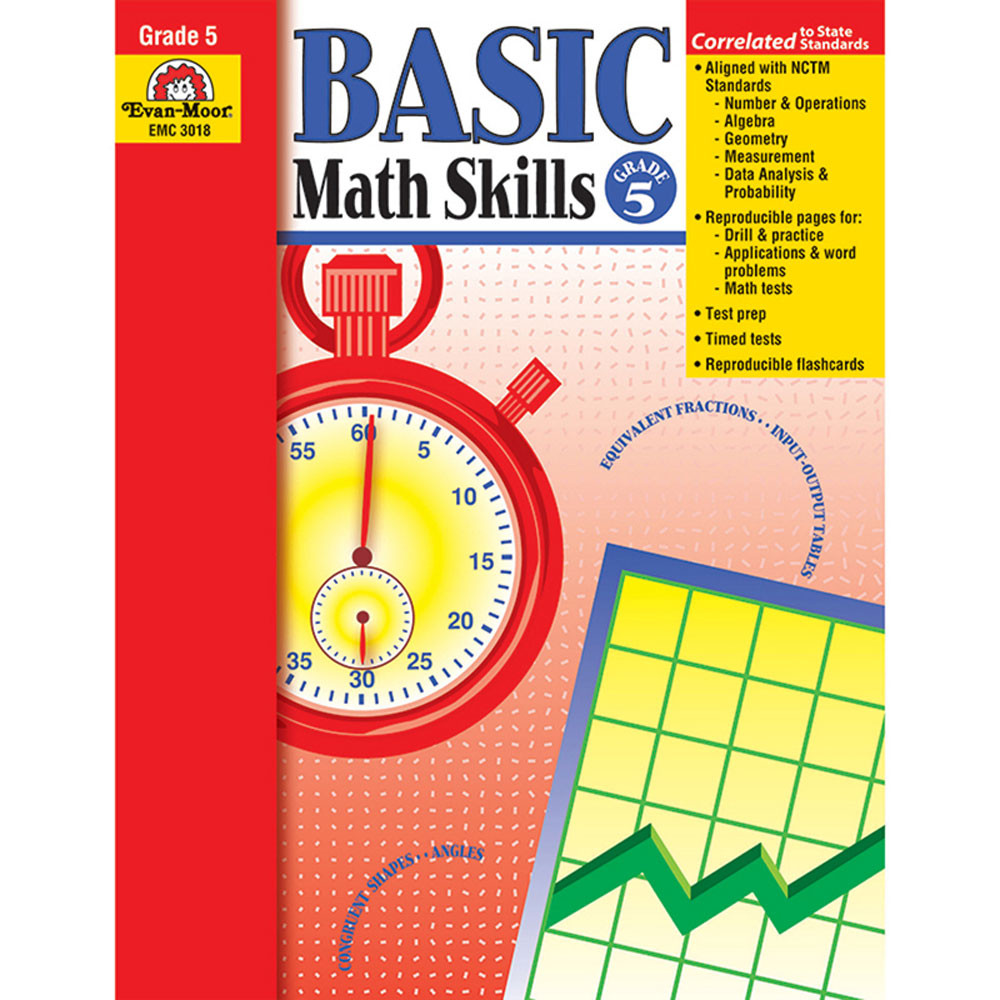 buy coordinating assessment practice across the primary school 1999