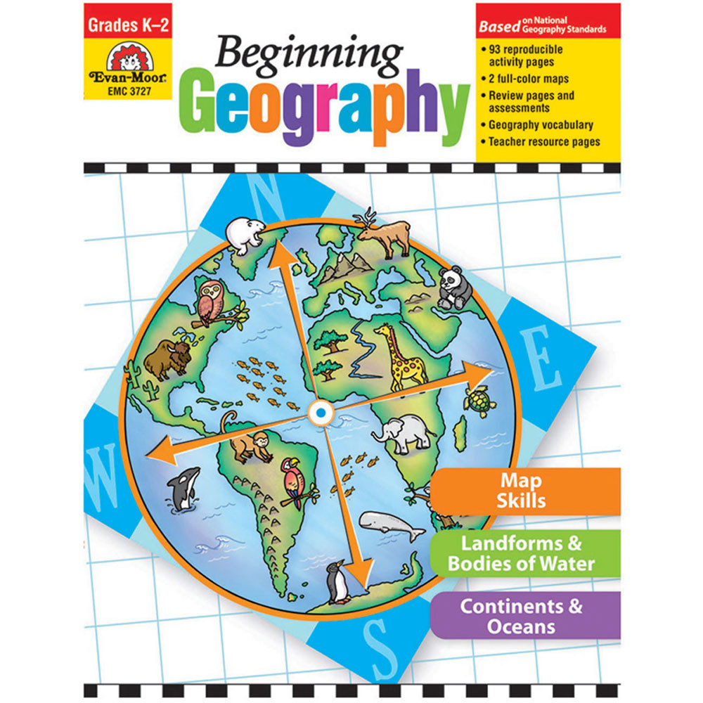 social studies 10 geography review package The holt mcdougal geography package is a secular-based geography course for grades 9 to 12 it focuses on physical geography, human geography, and current events it focuses on physical geography, human geography, and current events.