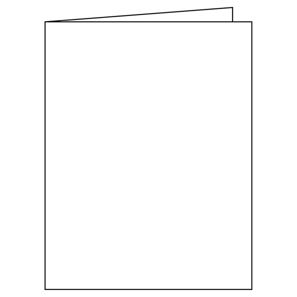EP-2110 - Blank Book in Art Activity Books