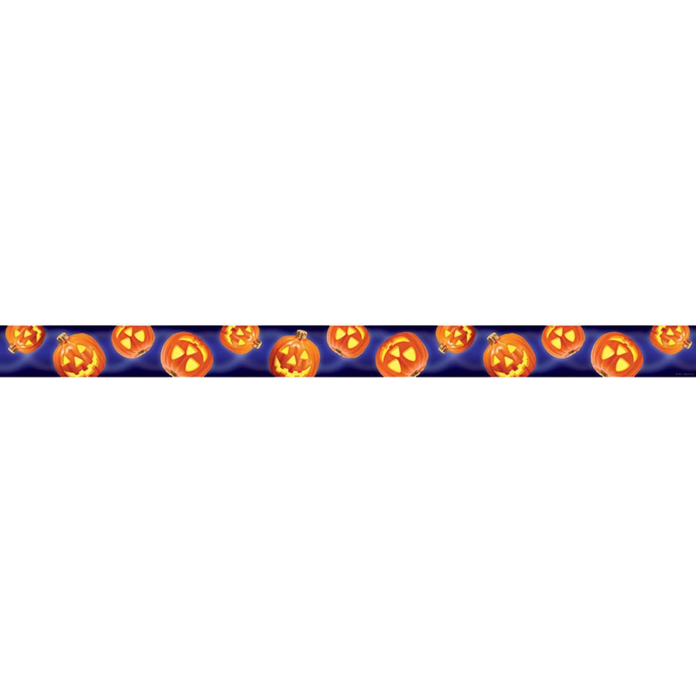 EP-3204 - Halloween Photo Border in Border/trimmer