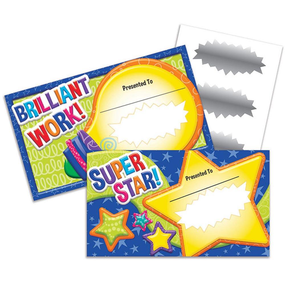 EU-844216 - Color My World Scratch Off Rewards in Tickets