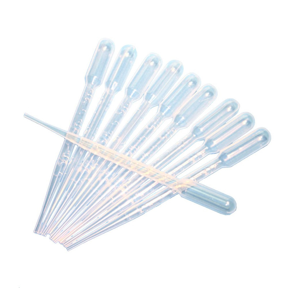 FI-P105A - Pipettes Large in Lab Equipment