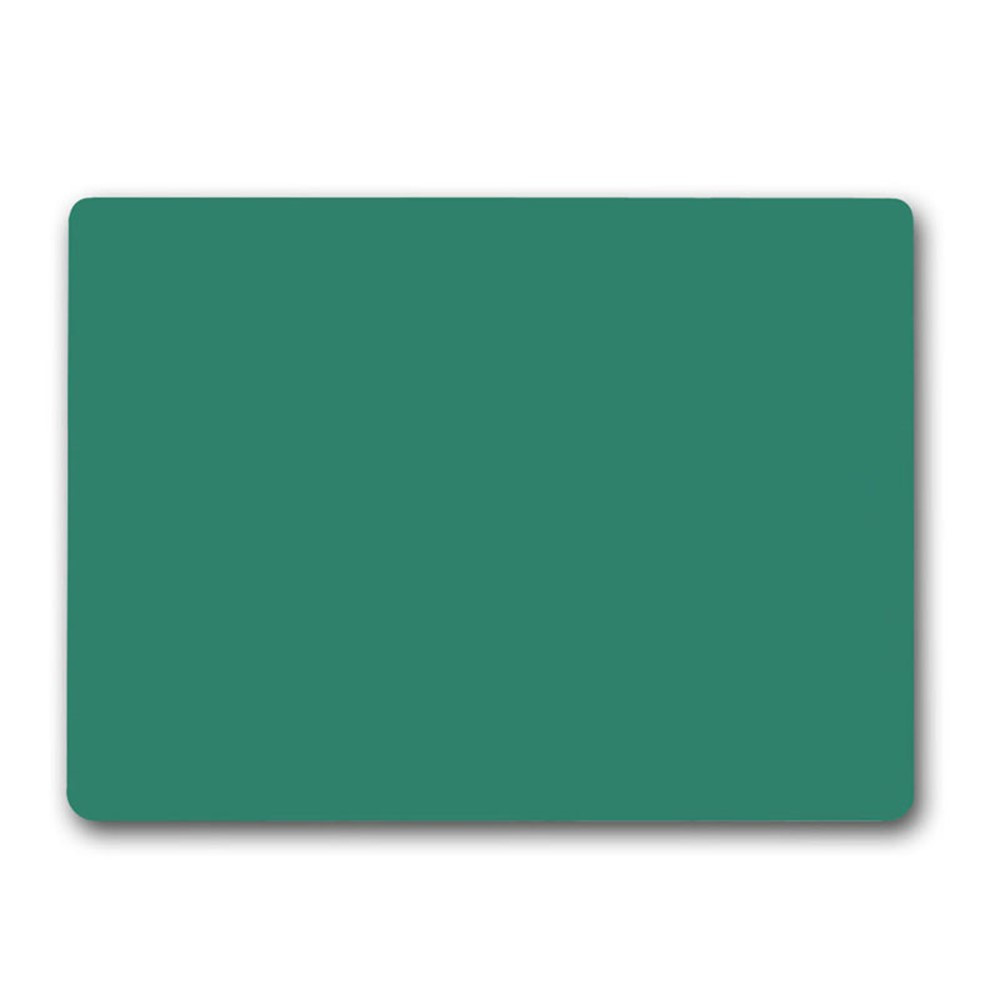 FLP10106 - Green Chalk Board 24 X 36 in Chalk Boards