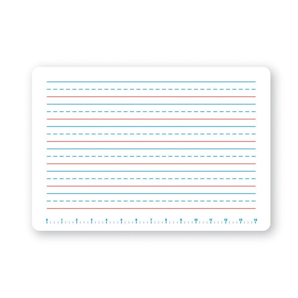 FLP11165 - Dry Erase Board 11X16 Single in Dry Erase Boards